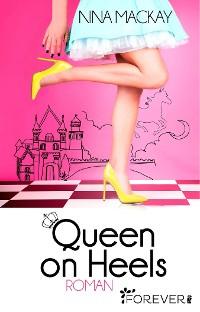 Cover Queen on Heels