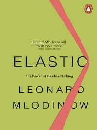 Cover Elastic
