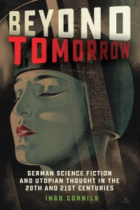 Cover Beyond Tomorrow