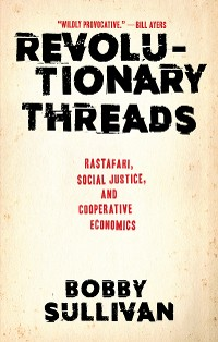 Cover Revolutionary Threads