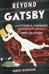 Cover Beyond Gatsby