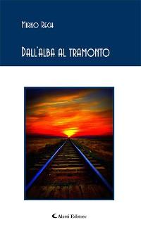 Cover Dall'alba al tramonto