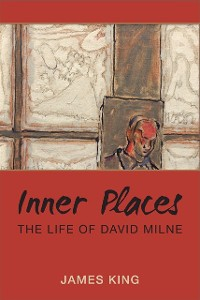 Cover Inner Places