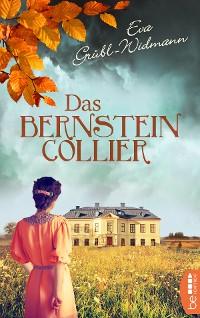 Cover Das Bernsteincollier