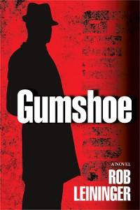 Cover Gumshoe