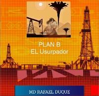 Cover Plan B