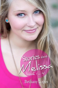 Cover Stories about Melissa