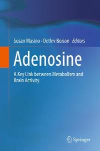 Cover Adenosine