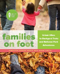 Cover Families on Foot