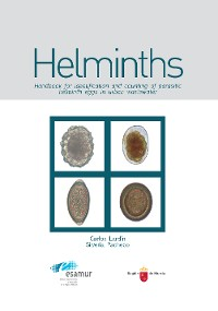 Cover Helminths