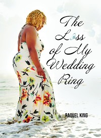 Cover The Loss of My Wedding Ring
