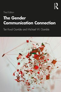 Cover Gender Communication Connection