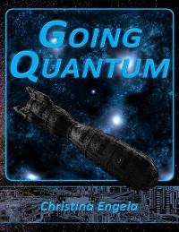 Cover Going Quantum