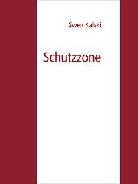 Cover Schutzzone