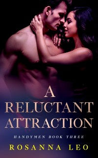 Cover Reluctant Attraction