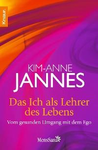 Cover Das Ich als Lehrer des Lebens