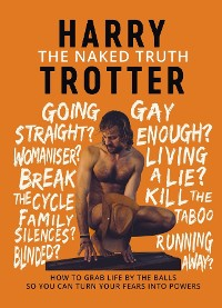 Cover The Naked Truth