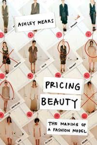 Cover Pricing Beauty