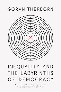 Cover Inequality and the Labyrinths of Democracy