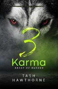 Cover Karma 3
