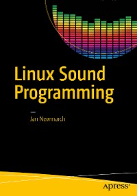 Cover Linux Sound Programming