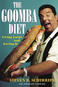 Cover Goomba Diet