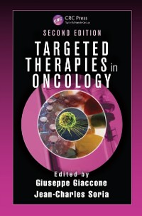 Cover Targeted Therapies in Oncology