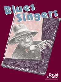 Cover Blues Singers