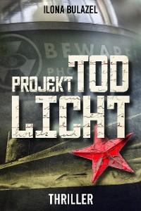 Cover Projekt Todlicht