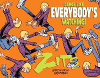 Cover Dance Like Everybody's Watching!