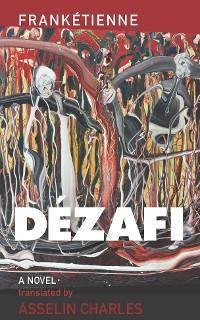 Cover Dézafi