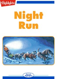 Cover Night Run