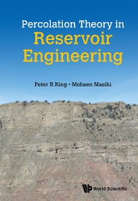 Cover Percolation Theory In Reservoir Engineering