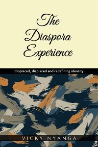 Cover The Diaspora Experience