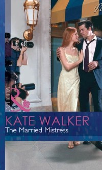 Cover Married Mistress