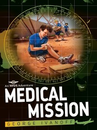 Cover Medical Mission