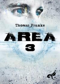 Cover Area 3