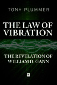 Cover Law of Vibration