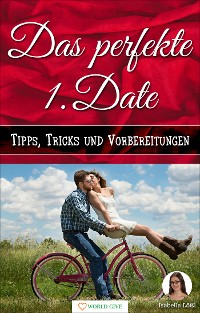 Cover Das perfekte 1.Date