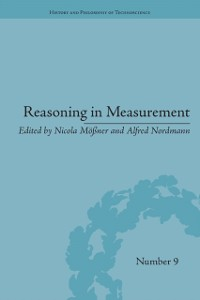Cover Reasoning in Measurement