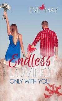 Cover Endless Loving