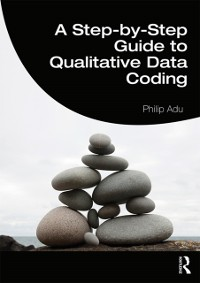Cover Step-by-Step Guide to Qualitative Data Coding