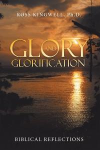 Cover Glory and Glorification