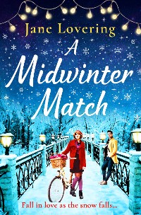 Cover A Midwinter Match