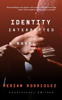 Cover Identity Interrupted