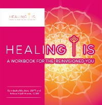 Cover Healing Is