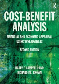 Cover Cost-Benefit Analysis