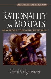 Cover Rationality for Mortals