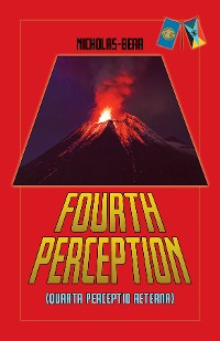 Cover Fourth Perception