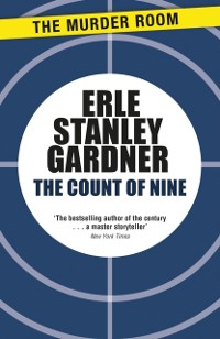 Cover Count of Nine